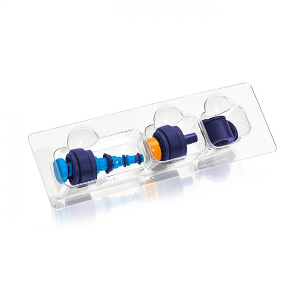 30075 - set biopsyvalve and valves