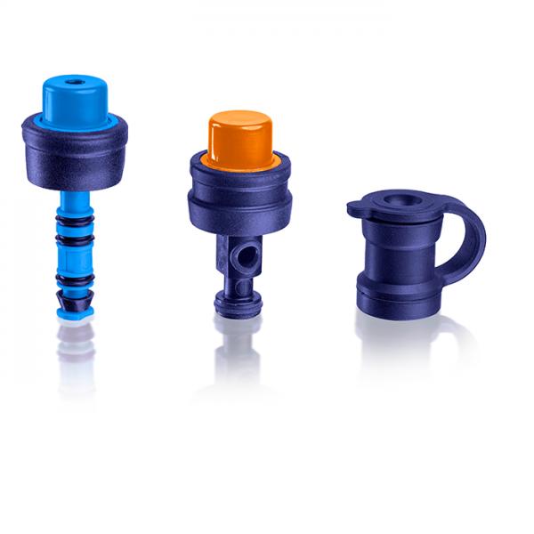 30078 - valve kit