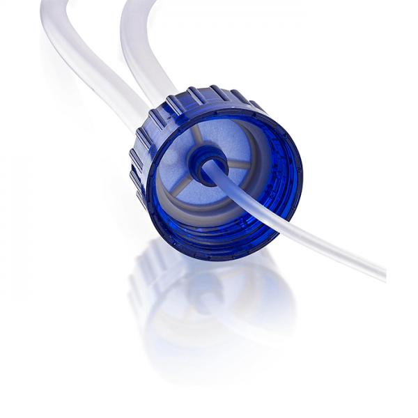 30081 - disposable irrigation tube set